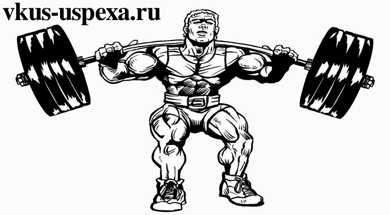 Бодибилдинг для людей старшего возраста, Бодибилдинг для тех, кому за 50, иметь спортивное тело в старшем возрасте