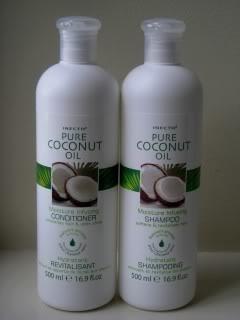 Shampoing efficace pour faire pousser les cheveux