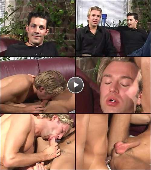 xxx gay daddies video