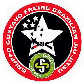 SEDE NAZIONALE GF BJJ