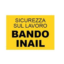 Bandi INAIL in Confartigianato Latina