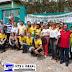Projeto Rondon chegou em Itapiúna