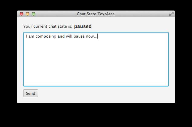 how to change textarea in suitecrm
