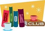 Moravia Book Club