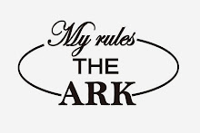 my rules the ARK