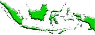 peta indonesia VmenPlus Herbal Solusi Masalah Pria