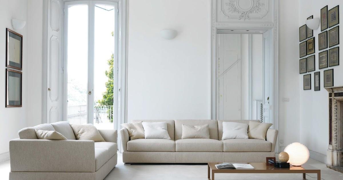 Amedeo liberatoscioli 5 idee per rinnovare il salotto for Idee per ristrutturare casa spendendo poco