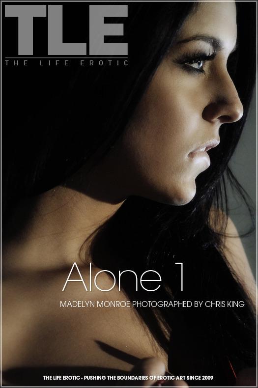 RspmEkXAc 2013-02-25 Madelyn Monroe - Alone 1 09270