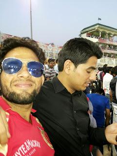 parveen-kumar-kings-xll-punjab-pca-mohali