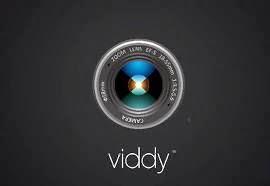 برنامج viddy 2014 للاندرويد والايفون اخر اصدار