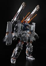Pre-Order - Takara Tomy Diaclone DA-06 Dia-Battles V2 Cosmo Maneuver Type