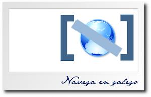 Navega en galego