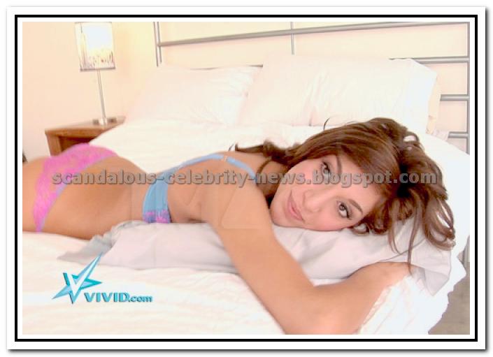 Scandalous Teen Sex Video 76