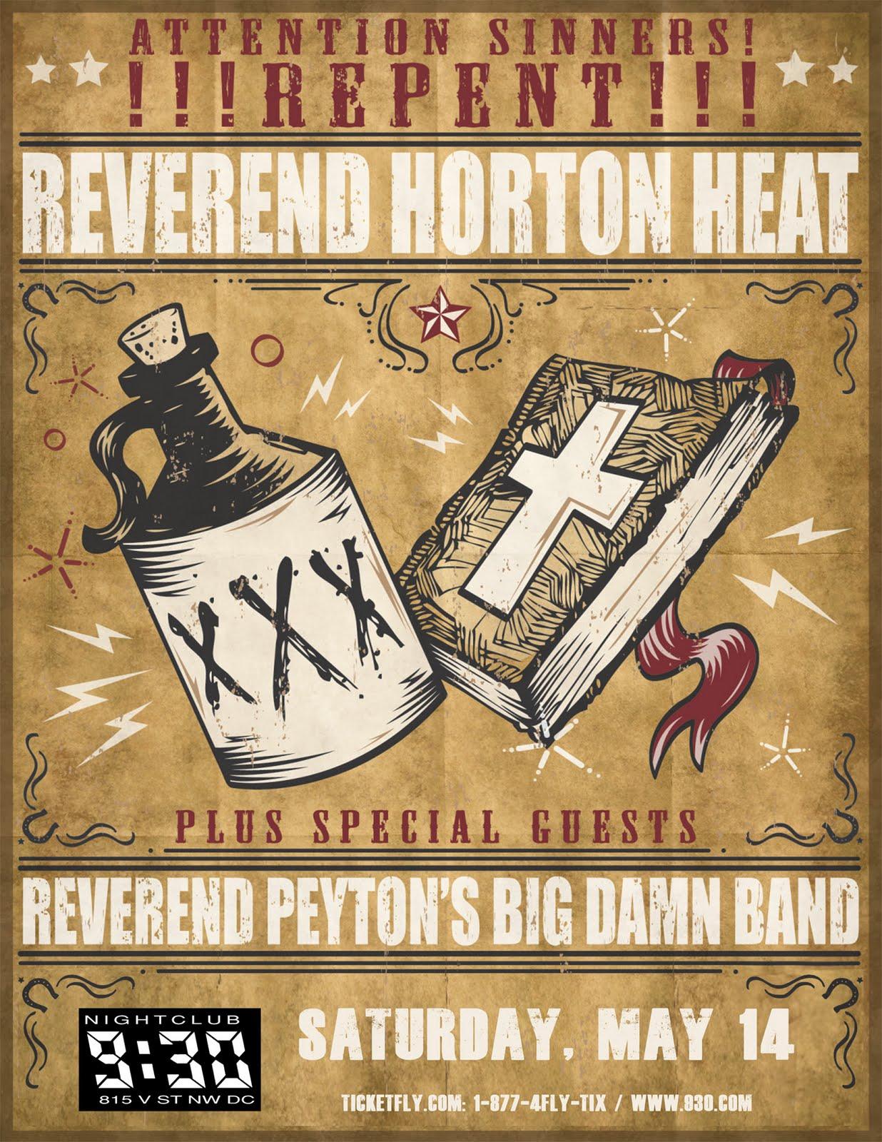 http://3.bp.blogspot.com/-R1ridowj1Pg/Tc3OXQWiq_I/AAAAAAAABj0/94jP9R0hM7M/s1600/ReverendHortonHeatF.jpeg