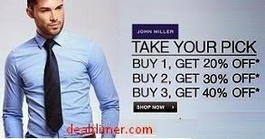 Jmiller-mens-clothing-buy-1-get-20-off-buy-2-get-30-off-buy-3-get-40-off-amazon