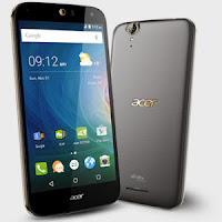 (Reg. Starts) Buy Acer Z630 Mobile at Rs. 10999 : Buytoearn