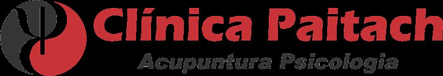 Clínica Paitach