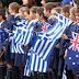 Η πρωτεύουσα της Αυστραλίας θα ντυθεί στα γαλανόλευκα