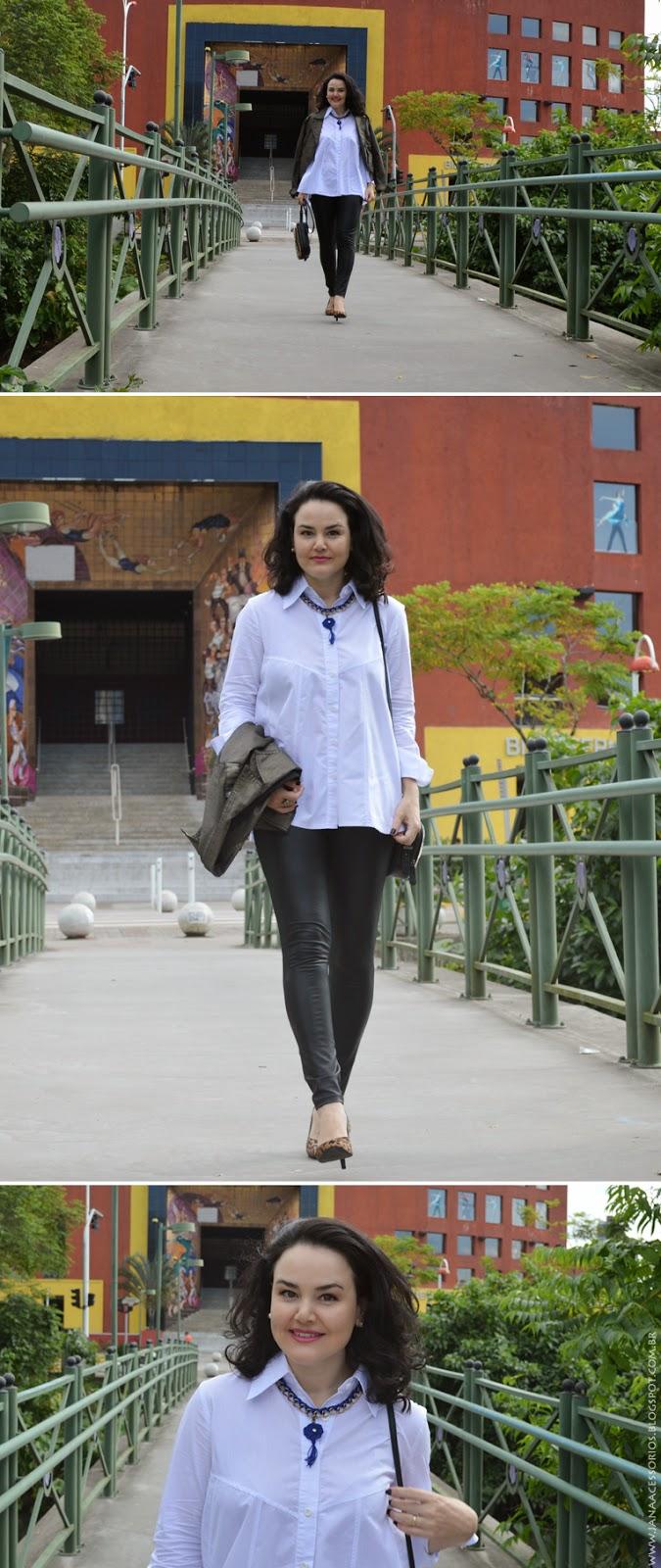blog de acessórios, acessórios, novidades, joinville, blogger, blogueira, moda, estilo, fashion, style