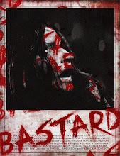 Bastard (2015) [Vose]