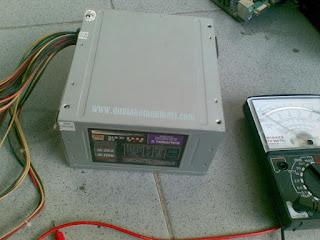 power-komputer