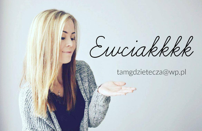 Ewciakkkk
