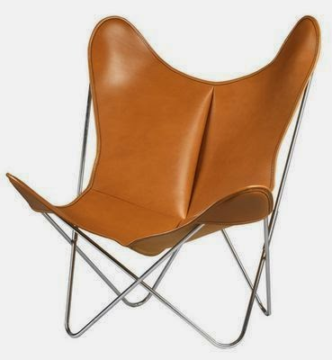 designer antonio bonet. Black Bedroom Furniture Sets. Home Design Ideas