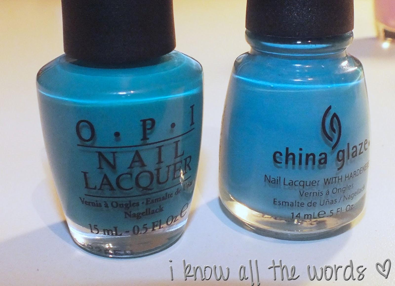 http://3.bp.blogspot.com/-R1xCBmWOwWk/TwKa91oJTPI/AAAAAAAACxs/xi3t7RB42F0/s1600/OPI+Fly+vs+China+Glaze+Flyin+High.JPG