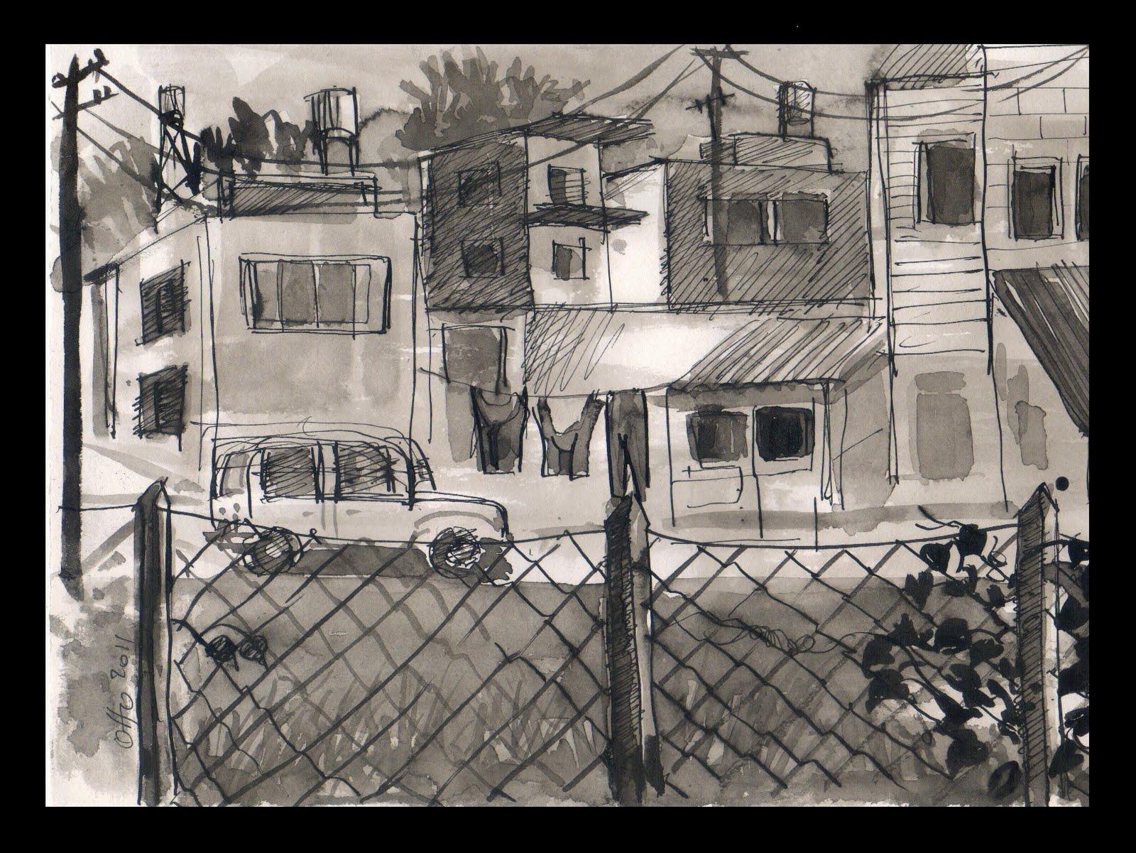 Fecico 2011 segundo festival de cine del conurbano como for Como llegar al ministerio del interior