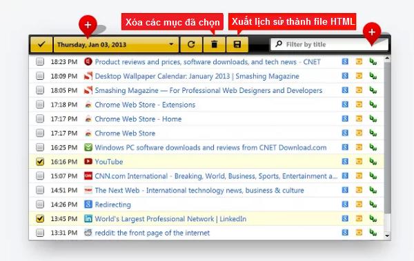 http://www.hoangdh.com/2014/04/5-extension-chrome-bao-ve-ban-khi-luot.html