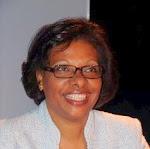Dr.ª Madalena Neves, embaixadora de Cabo Verde em Portugal