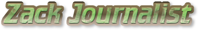 Blogger News Online