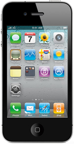 Apple iPhone Spesification, 4 Price, Features and Review