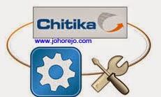 cara membuat (daftar) akun publisher PPC Chitika