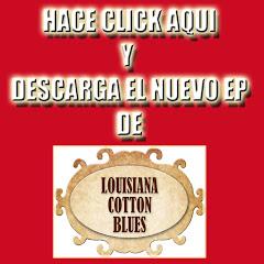 DESCARGA EL NUEVO EP 2012!!!!!!!