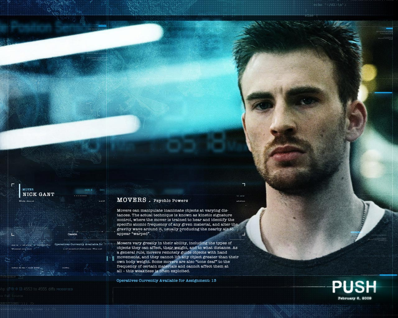 http://3.bp.blogspot.com/-R21jQF_l3Mg/UBN8gl00s6I/AAAAAAAAIEs/uiawX5_XAuc/s1600/Chris+Evans-Wallpaper-2.jpg