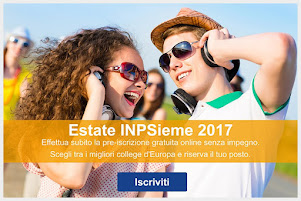 Estate INPSieme 2017