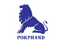 PT Charoen Pokphand Indonesia