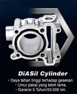 Motor Matic Injeksi Irit Harga Murah - Yamaha Mio J - Spexotics News