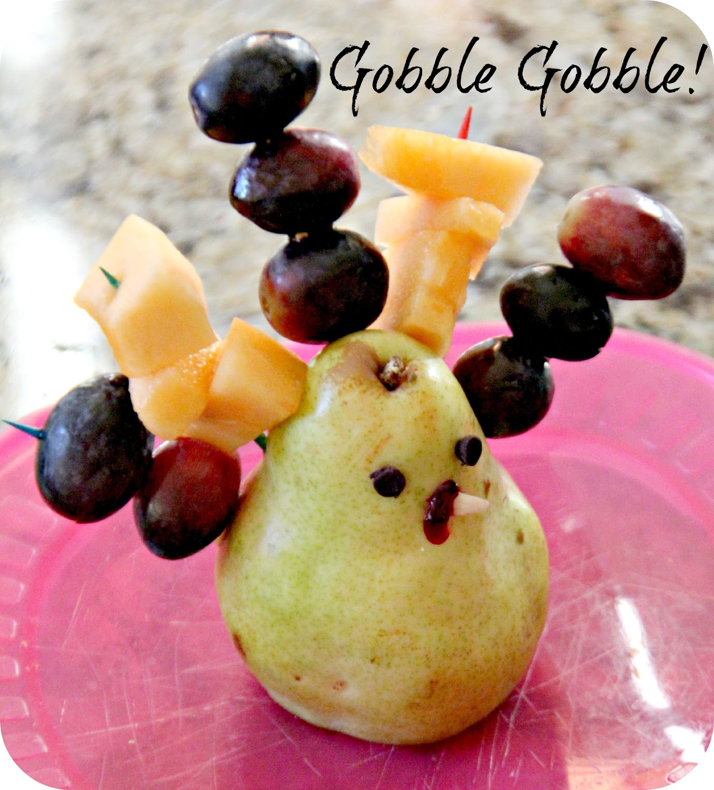 gobble up granola snacks recipes dishmaps up granola snacks gobble up ...