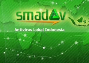 Download Smadav terbaru Antivirus Indonesia