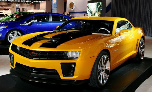 Sitio oficial : http://www.chevrolet.com/camaro-performance-cars.html