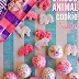 Mother's Cookies - Circus Animals Cookies