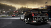 #8 Need for Speed Wallpaper