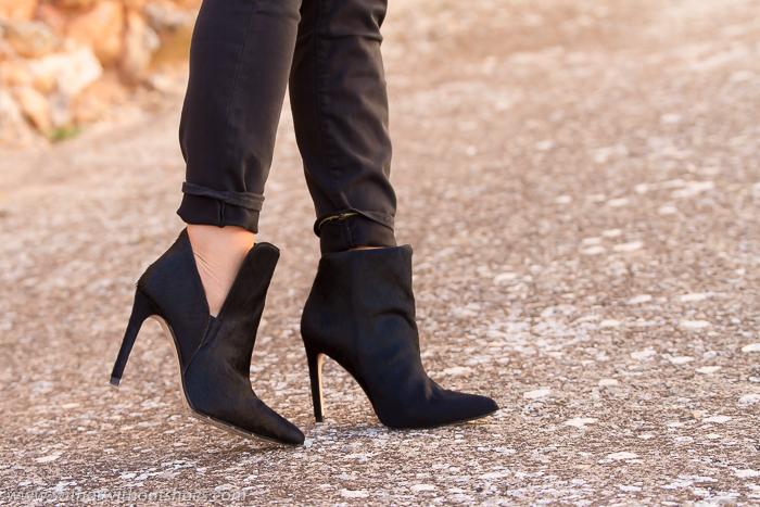 adictaaloszapatos Blog con los mejores zapatos