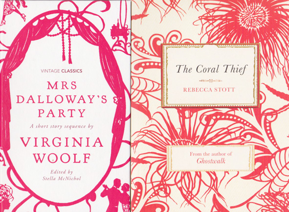 Pretty Book Cover Zone : Panda on pinterest penguin classics book covers and