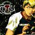 Great Teacher Onizuka|BD|Dual Audio|Eng Sub|480p|80mb|Download