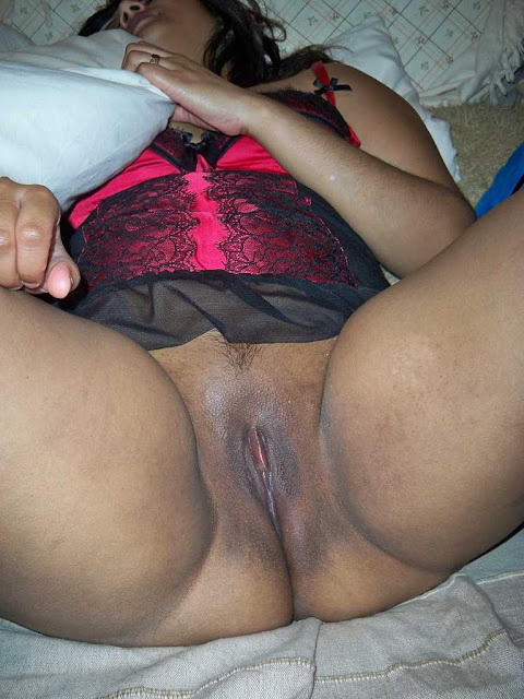 sex with nude babita aunty   nudesibhabhi.com