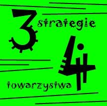 Strategie inwestycyjne na IKE - 2004-2014