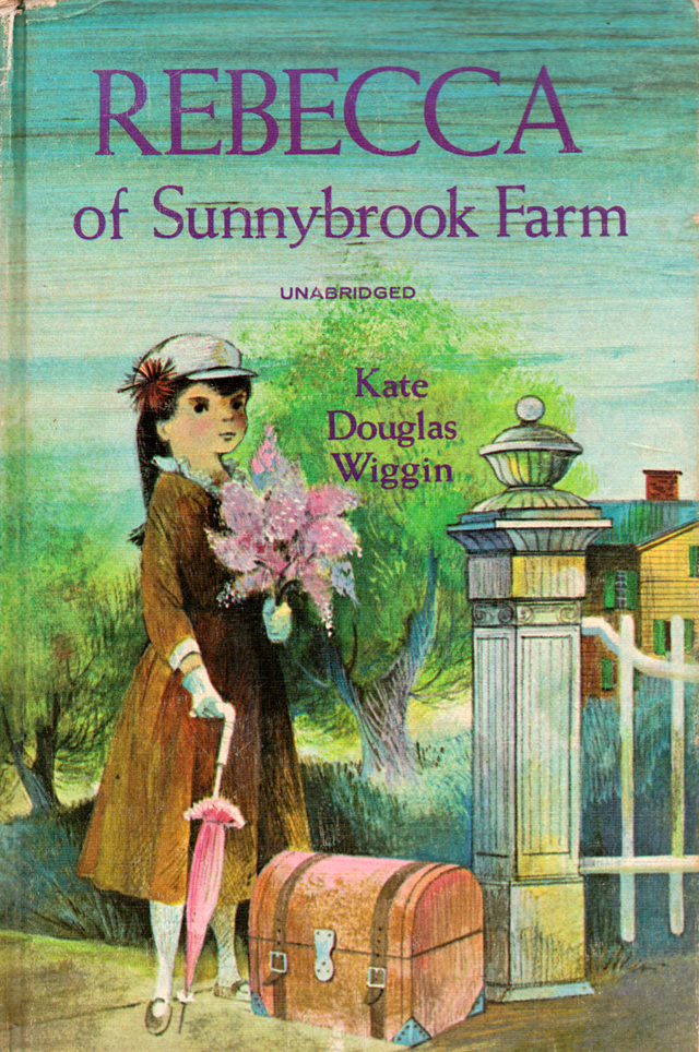 essays on the book rebecca The book rebecca, is written by daphne dumaurier this story takes place sometime in the early 1900's the book is about a simple young woman who marries a widowed man, and their life together and the secrets she finds out about this mans life  the narrator of this story is a very important.